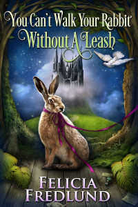 YouCantWalkYourRabbitWithoutALeash-ebook-cover-web