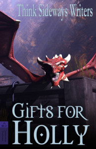 Gifts for Holly – HTTS Anthology