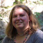 Author Photo of Felicia Fredlund