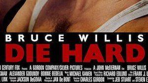 Great Movie: Die Hard and Die Hard 4.0