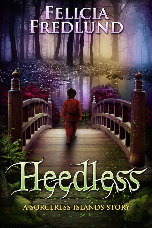 Heedless