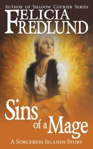 SinsOfAMage-ebook-cover-web